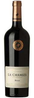 Vinho La Chamiza Reserve Shiraz 750 ml