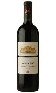 Vinho Weinert Cabernet Sauvignon 750 ml