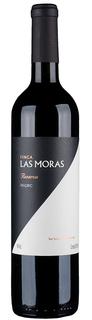 Vinho Las Moras Reserve Malbec 750 ml