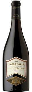 Vinho Tarapacá Terroir El Rosal Pinot Noir 750 ml