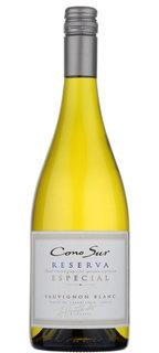 Vinho Cono Sur Reserva Especial Sauvignon Blanc 750 ml