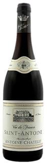 Vinho Cottin Freres Antoine Chatelet 750 ml