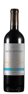 Vinho Don Arturo Tannat 750 ml