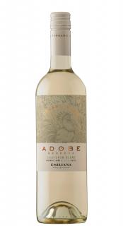 Vinho Emiliana Adobe Reserva Sauvignon Blanc 750 ml