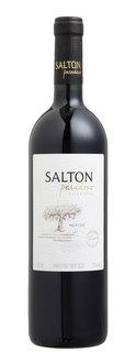 Vinho Salton Paradoxo Merlot 750 ml