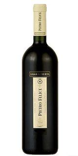 Vinho Pietro Felice Gran Reserva Cabernet Sauvignon / Merlot 750 ml