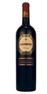 Vinho Pietro Felice Cabernet Sauvignon 750 ml