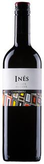 Vinho Inés Carmenere 750 ml