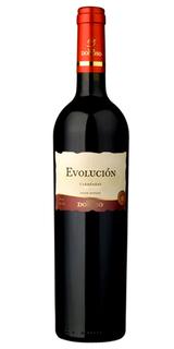 Vinho Evolución Carmenere 750 ml