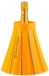 Champagne Veuve Clicquot Fashionable 750 ml (Kits)