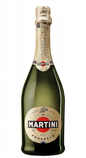 Prosecco Espumante Martini 750ml