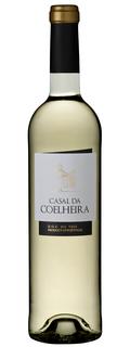 Vinho Casal da Coelheira Branco 750 ml
