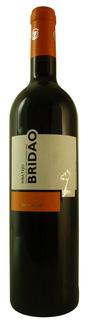 Vinho Bridão Tinta Roriz 750 ml