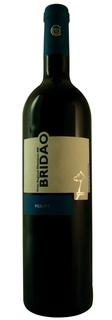 Vinho Bridão Merlot 750 ml
