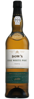 Vinho Dow's Fine White Port 750 ml