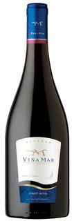 Vinho Viña Mar Reserva Pinot Noir 750 ml