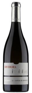 Vinho Ervideira Invisível 750 ml