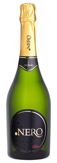 Espumante .Nero Natural Brut 750ml