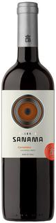 Vinho Sanama Carmenere Reserva 750 ml