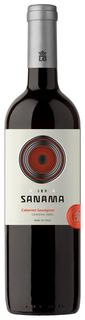 Vinho Sanama Reserva Cabernet Sauvignon 750ml