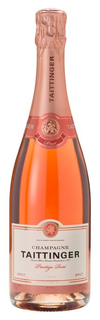 Champagne Taittinger Rose 1,5L