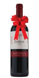 Vinho Emiliana Cabernet Sauvignon 750 ml