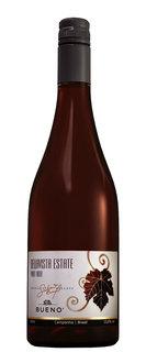 Vinho Bueno Bellavista Pinot Noir 750 ml