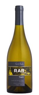 Vinho RAR Viognier Collezione 750 ml