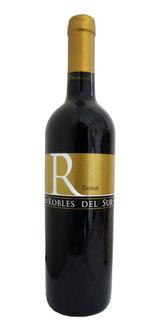 Vinho Robles Del Sur Tannat 750 ml