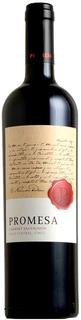 Vinho Promesa Cabernet Sauvignon 750 ml