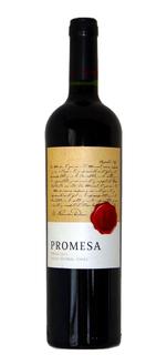 Vinho Promesa Syrah 750 ml