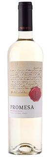 Vinho Promesa Sauvignon Blanc 750 ml