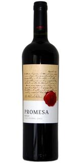 Vinho Promesa Merlot 750 ml
