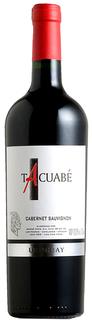 Vinho Tacuabé Cabernet Sauvignon 750 ml