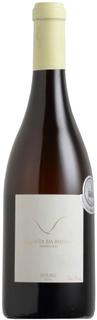 Vinho Quinta da Mieira D.O.C. Branco 750 ml