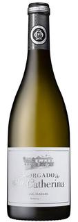 Vinho Morgado de Sta. Catherina Reserva 750 ml