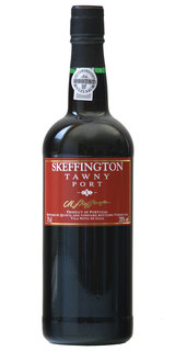 Vinho Skeffington Port Tawny 750 ml