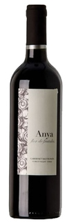 Vinho Anya Varietal Cabernet Sauvignon 750 ml