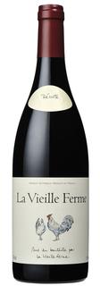 Vinho La Vieille Ferme Rouge 750 ml