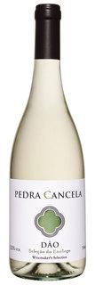 Vinho Pedra Cancela Seleção do Enólogo Branco 750 ml