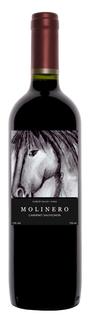 Vinho Molinero Cabernet Sauvignon 750 ml
