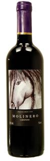 Vinho Molinero Carménère 750 ml