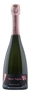 Espumante Santa Augusta Brut Rosé 750 ml