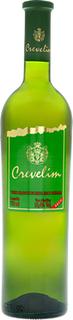 Vinho Crevelim Branco Seco 750 ml