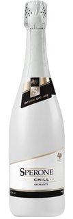 Espumante Sperone Chill White 750 ml