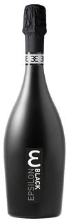Espumante Epsilon Black 750ml