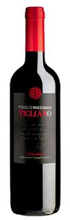 Vinho Tigliano Rosso IGT 750 ml