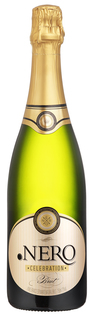 Espumante .Nero Celebration Brut 750ml