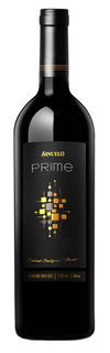 Vinho Sinuelo Prime Cabernet Sauvignon 750 ml