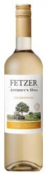 Vinho Fetzer Anthony's Hill Chardonnay 750 ml